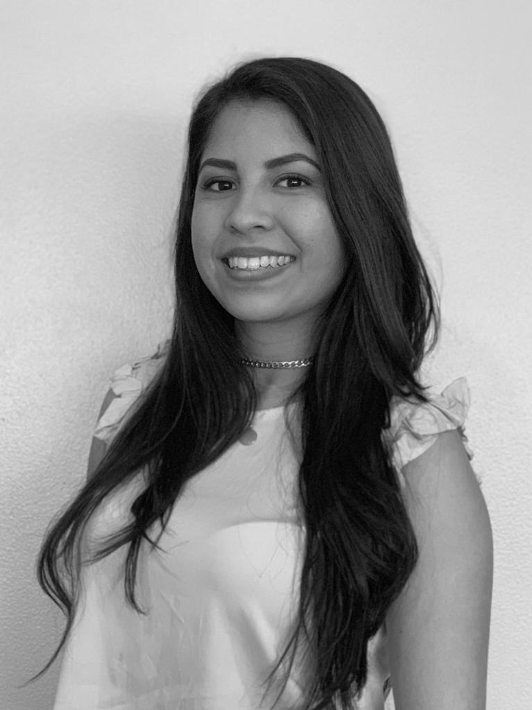 MARIA MERCEDES HUETTE
