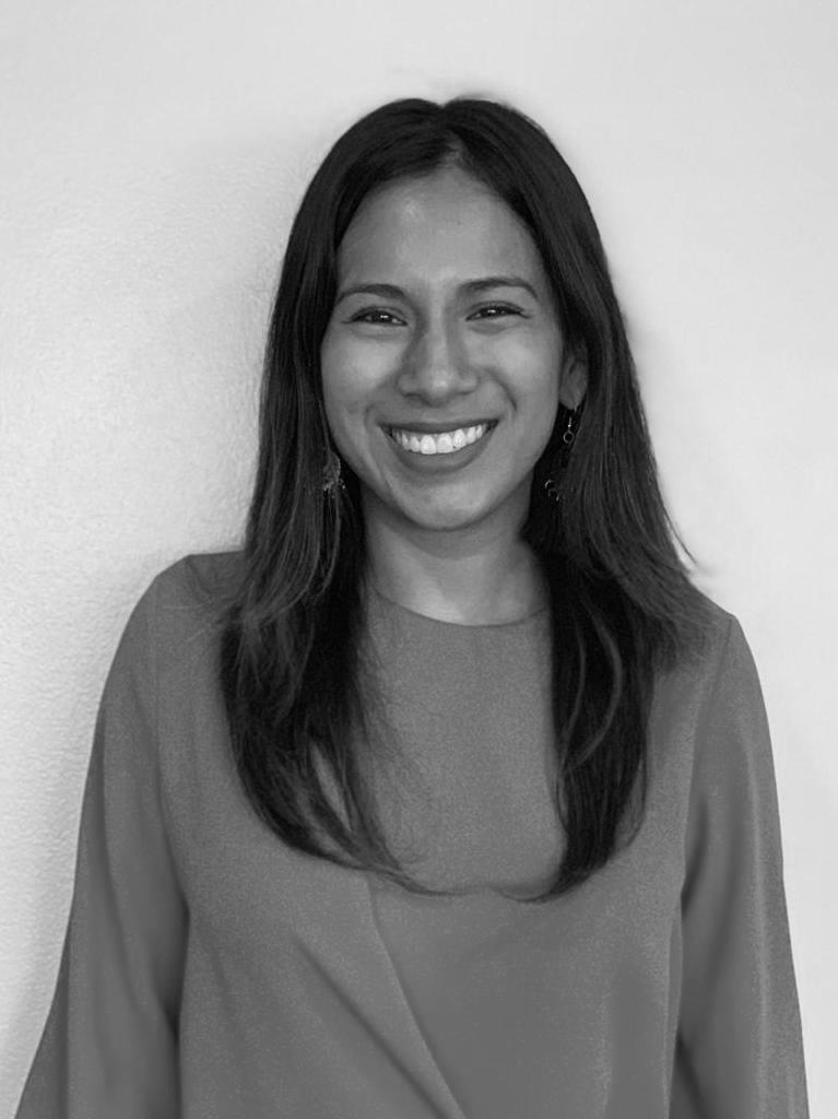 MARITE NUÑEZ DEL ARCO