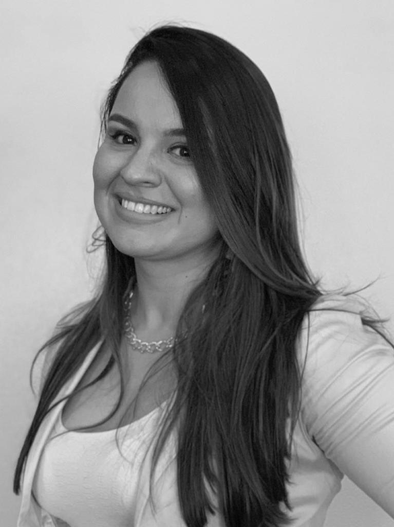 DORALIZA VILLAFAÑE